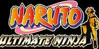 Naruto: Ultimate Ninja Series