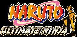 File:Narutoultimateninjalogo.jpg