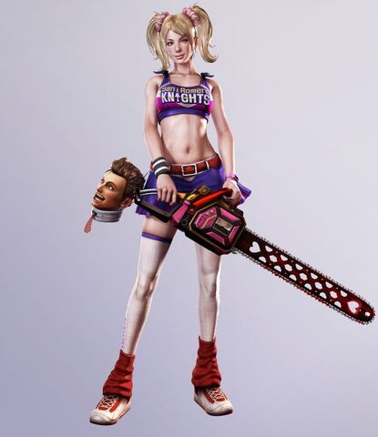 File:Juliet Starling.jpg