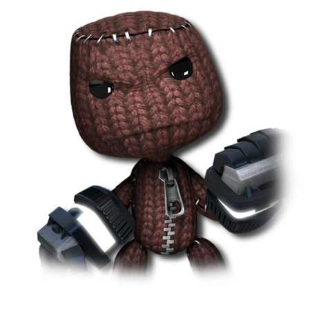 File:Avatar Sackboy Grab 1.png