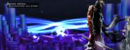 185px-Ryu aveline rivals