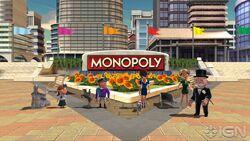 Monopoly-streets-20100614051849483