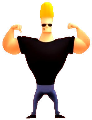 File:Johnny bravo.png