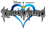 Kingdom-Hearts-Blue-Logo
