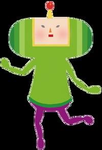 Princekatamari