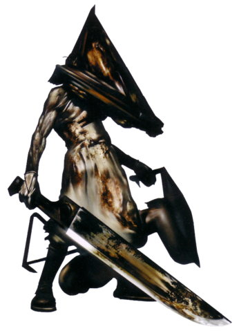 File:Pyramid Head.png