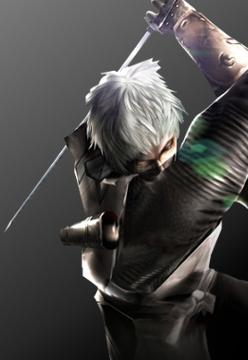 File:Rikimaru Character Select.png