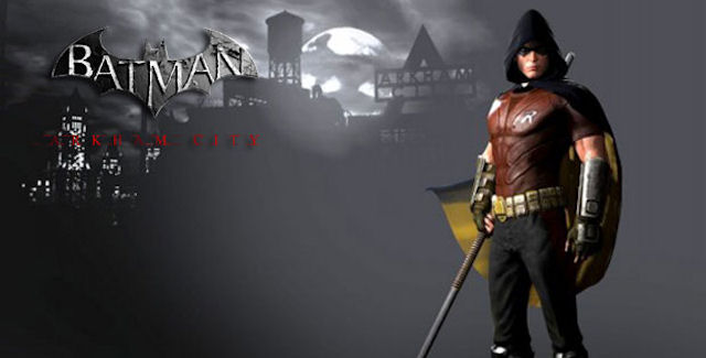 File:Batman-arkham-city-robin-image.jpg