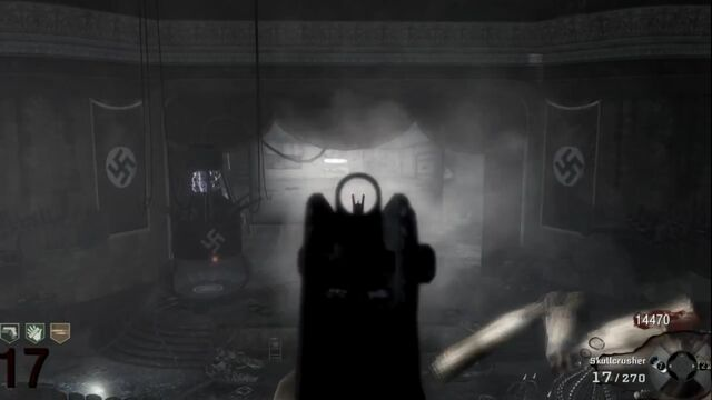 File:The Skullcrusher ADS..jpg