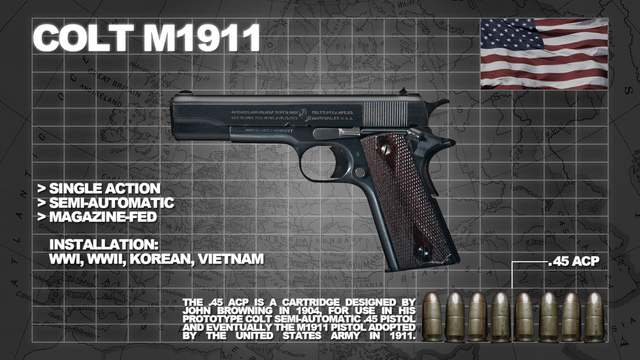 File:9-ammo-info.png