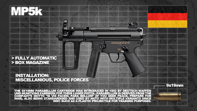 MP5k-All