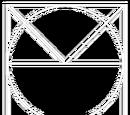 Playthegamehome Wiki