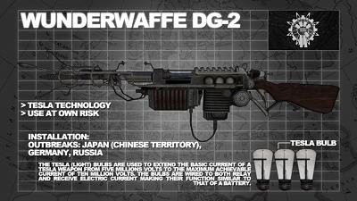 File:830px-Waffe6.png