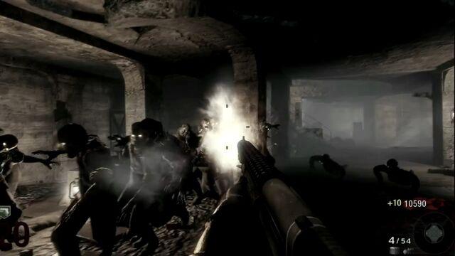 File:Trench Gun Hip Fire..jpg