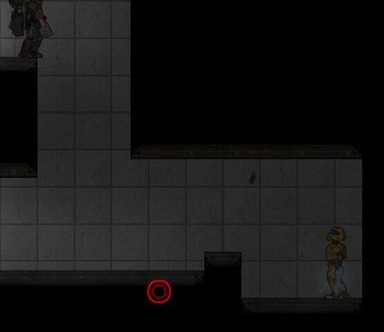 File:Grenade Tactic in DM0.jpg