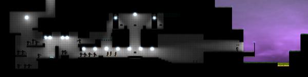 Level 28 - Full View