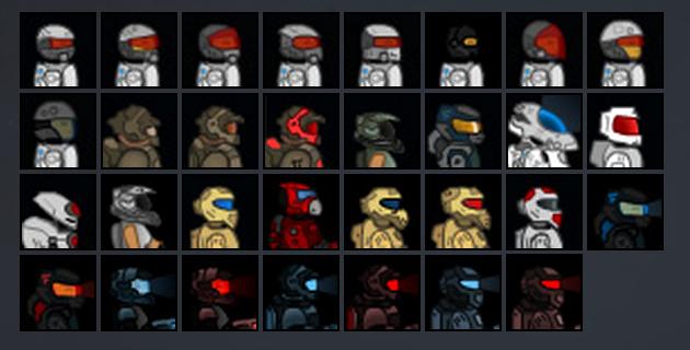 File:PB character wall.PNG