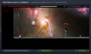 Screenshot 615