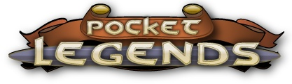 File:Game logo.jpg