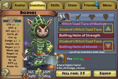 File:Bullfrog Helm of Ahnold.png