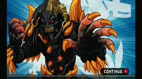 Power Rangers Super Megaforce Hero Portal Game