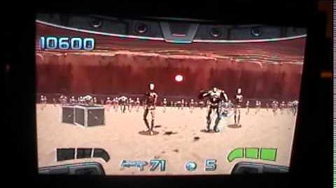TV Games Reviews 120 Jakks Pacific Star Wars Clone Trooper