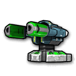 File:Blaster dash B icon.png