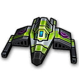 File:Fighter 3A icon.png