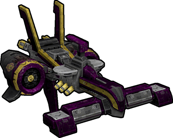 File:Hotrod Yellow.png