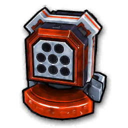 File:Missile streak B icon.png