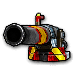 File:Cannon shard A icon.png