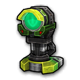 File:Beam wobble A icon.png
