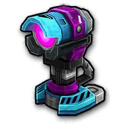 File:Beam flare A icon.png