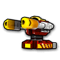 File:Blaster flame C icon.png