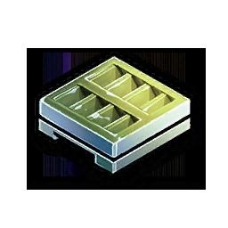 File:Armor module 10.png
