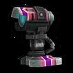 Beam orb B icon