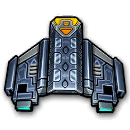 File:Bomber 2E icon.png