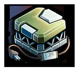 File:Armor module 1 B.png