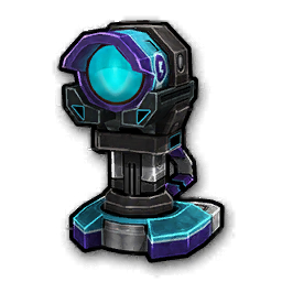File:Beam volt B icon.png