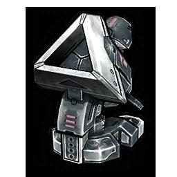 File:Torpedo basic C icon.png