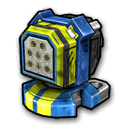 File:Missile spark B icon.png