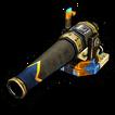 Cannon shard B icon