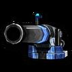 Cannon streak B icon