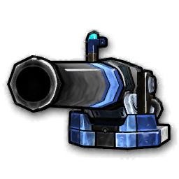 File:Cannon streak B icon.png