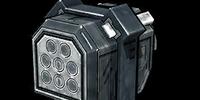 Missile Turret