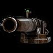 Cannon basic C icon