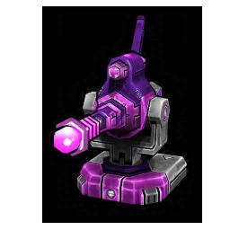 File:Laser spark B icon.png