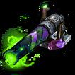 Cannon legendflame icon