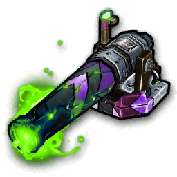 File:Cannon legendflame icon.png