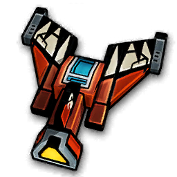 File:Fighter 2B icon.png